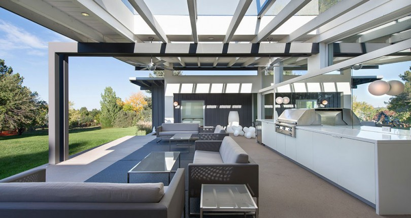 which renovations add value to marketing your home?