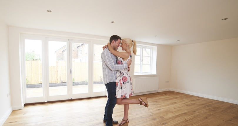 what should first home buyers know?
